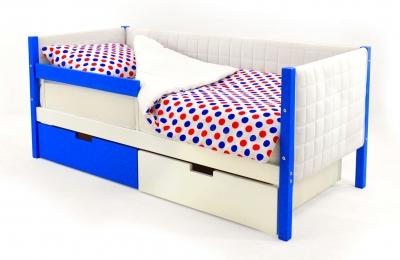 Кровати с ящиками с бесплатной доставкой из интернет-магазина