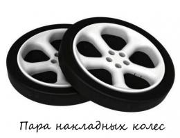 Пластиковые колеса для кровати - машины купить в наличии в Санкт-Петербурге