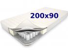 Матрасы 200*90