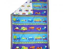 Детское одеяло для мальчика купить в наличии в Санкт-Петербурге