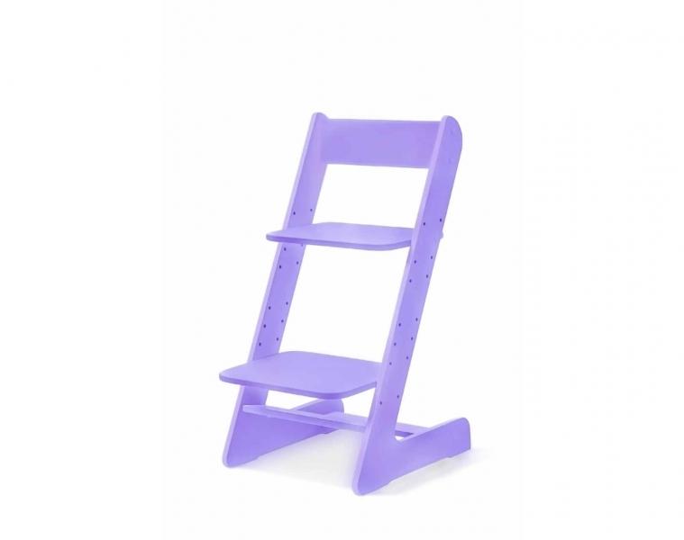 Растущий стул Бемби Фиолетовый по отличной цене