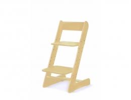 Растущий стул Бемби Бежевый купить в наличии в Санкт-Петербурге
