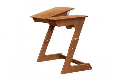 Детская мебель с бесплатной доставкой из интернет-магазина