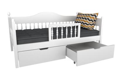 Кровати из массива с бесплатной доставкой из интернет-магазина