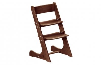 Растущий стул с бесплатной доставкой из интернет-магазина