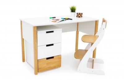 Письменные столы с бесплатной доставкой из интернет-магазина